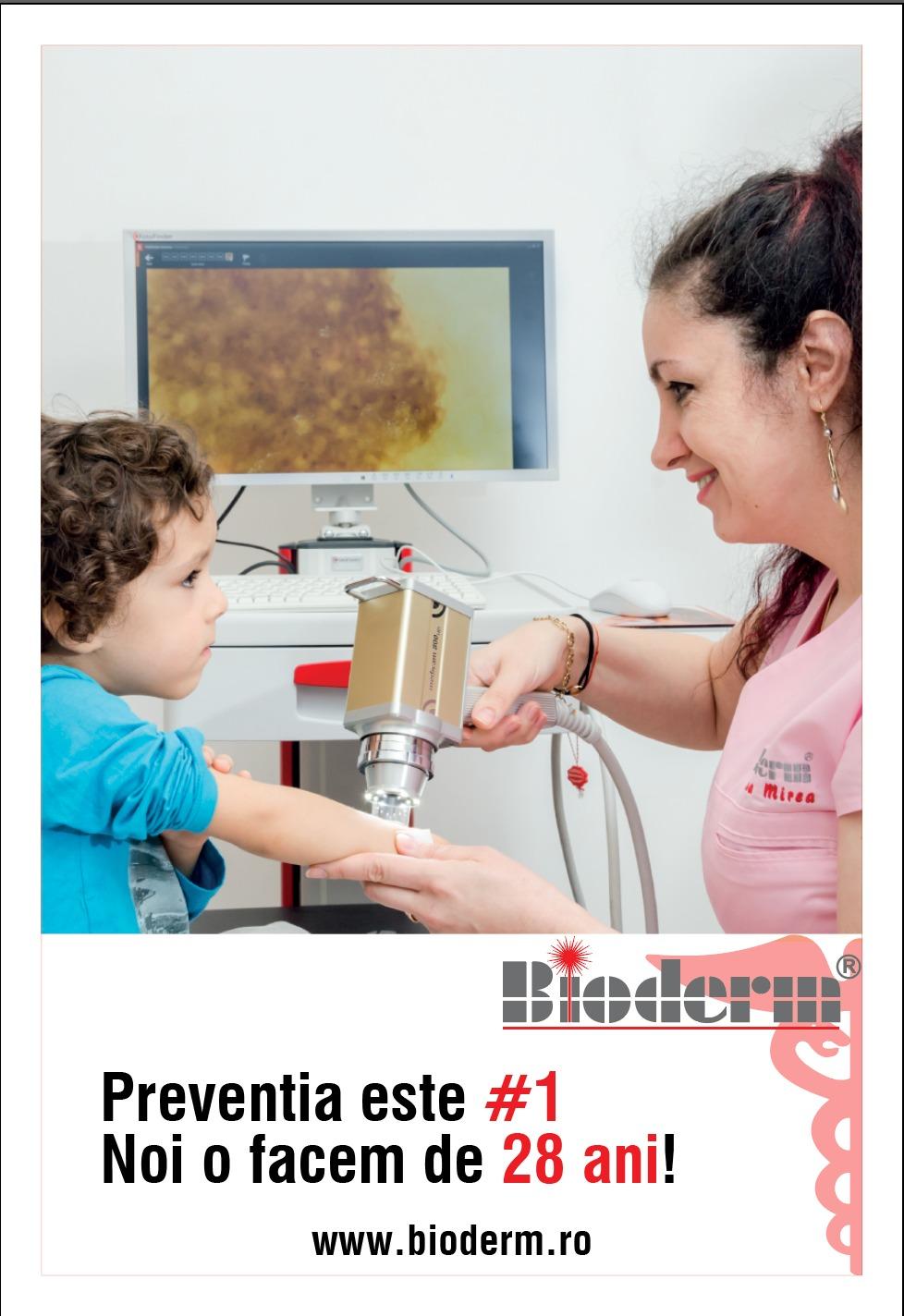 Dermatoscopie-preventie.jpg