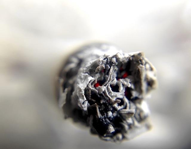 fumat-piele.jpg