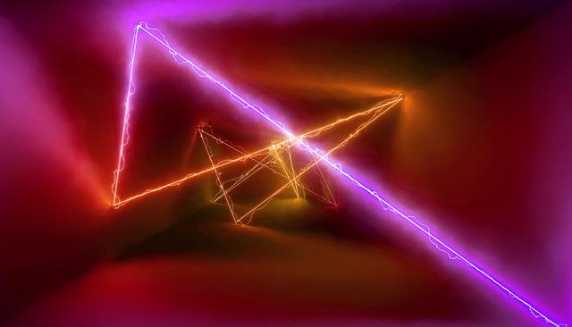 laser-YAG.jpg