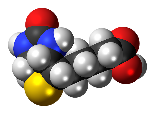 vitamina-d.png