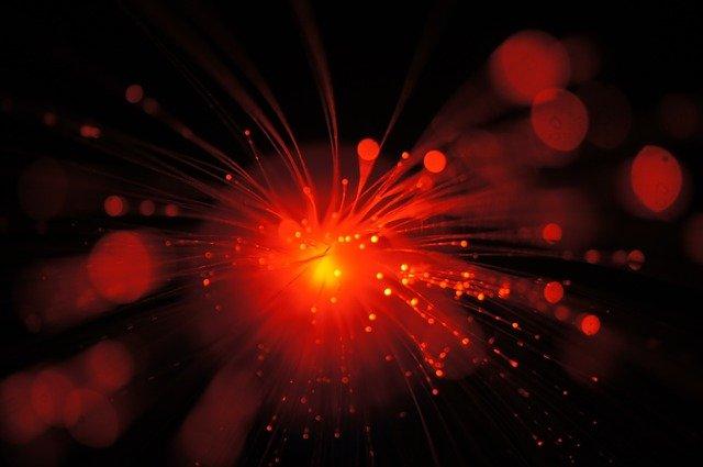 lasere-dermatologice.jpg